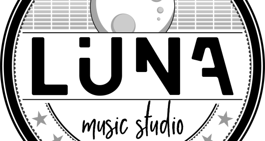 Photo of Luna Music Studio