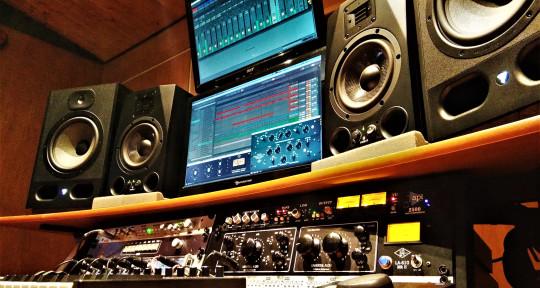 Photo of Paolo Melatti - HLZi Studio