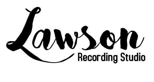 Music Production - Lawson Recording Studio