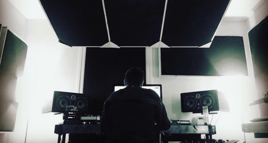 Mixing | Mastering | Recording - Michael Mechling