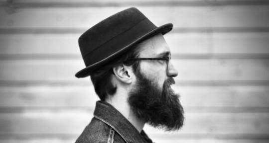 Audio Creator - Eric Martin