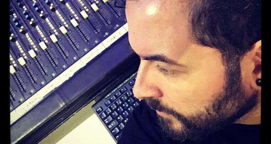 Mixing & Mastering - Loran SAULUS