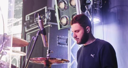Mixing & Mastering  - Aleksey Korol
