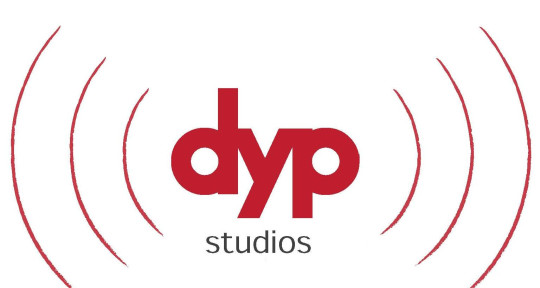 Recording and Beat Studio - DYP STUDIOS