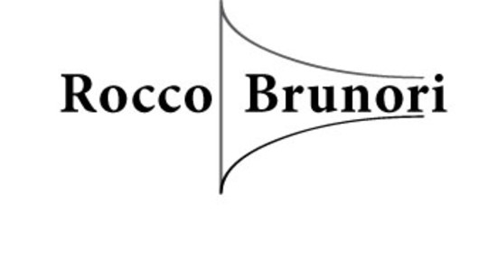 Horn/string section arranger - Rocco Brunori