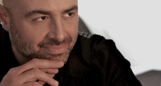 Music Composer & Producer - Miquel Pardo