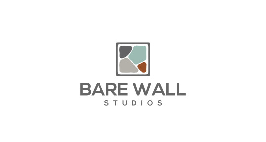 Recording & Production Studio - Bare Wall Studios