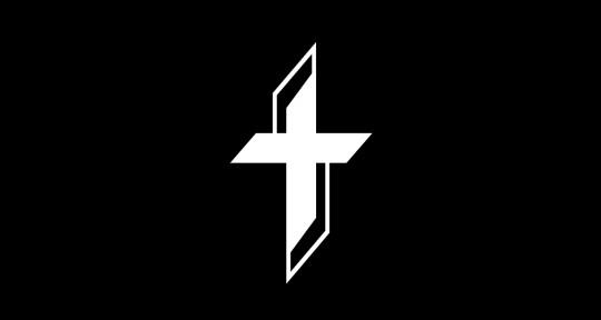 Music Producer, Beat Maker, DJ - Tyranix