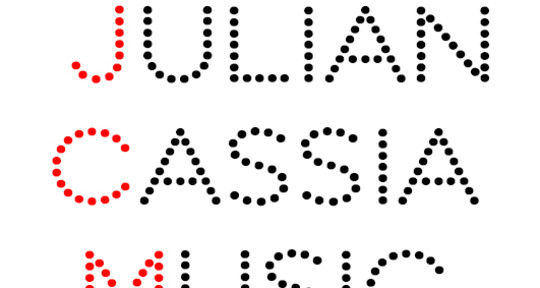 Photo of Julian Cassia Music
