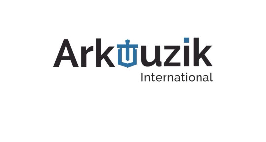 Photo of Arkmuzik