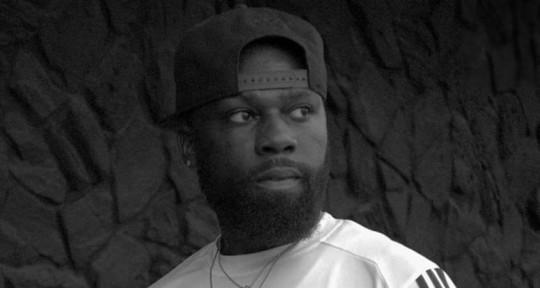 Music Producer - Yung Adamsville