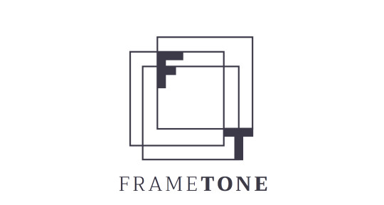 Visual Media Composer - Frametone