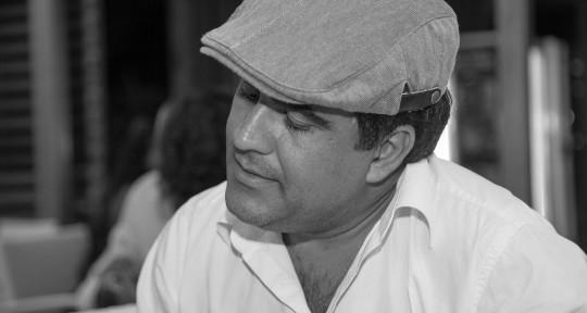 Music composer - Ausilio