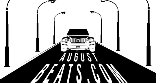 Photo of AugustBeats