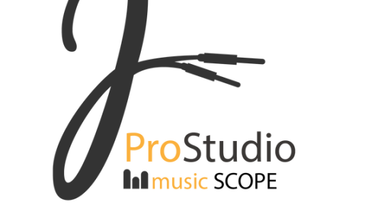 Producer/Sound Engineering - ProStudioScope
