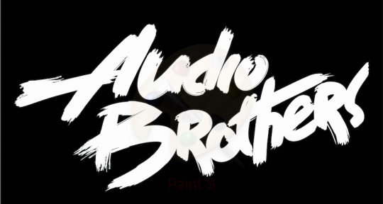 Composer|Producer|Mixing Eng. - Audio Brothers