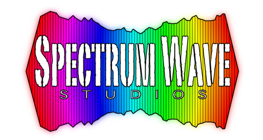 Photo of Spectrum Wave Studios