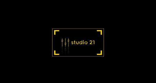 Photo of Studio 21