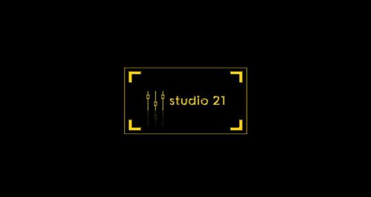 Mixing & Mastering  - Studio 21