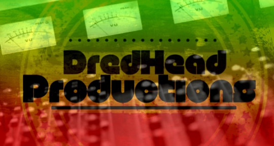Photo of Dred Head Productions