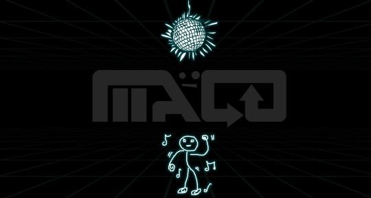 Music Producer - WHEREISMACO