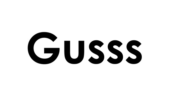 Photo of Gusss