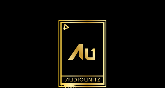 Mixing, Industry Production - Audio Unitz