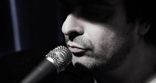Photo of Edward Huerta
