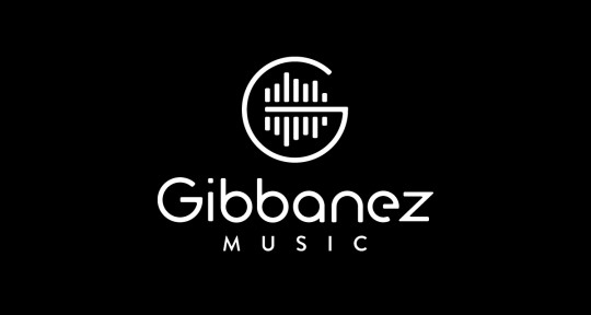 Mixing,Mastering,Production - Gibbanez Music