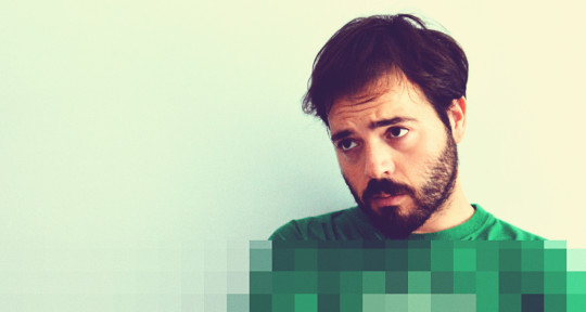 Photo of Luigi