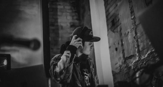Music Producer  - Ben Thut