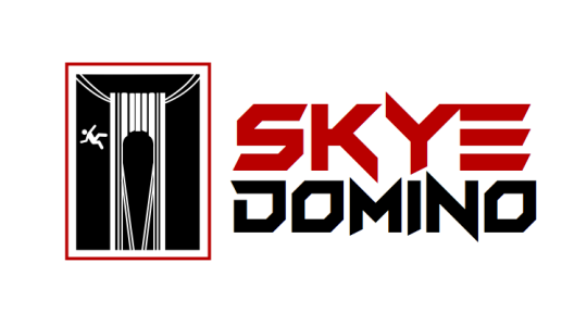Artist, Writer, Producer   - Skye Domino