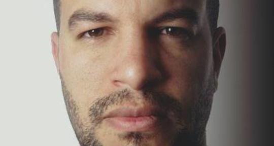 Engenheiro de Masterização - Leandro Amaral