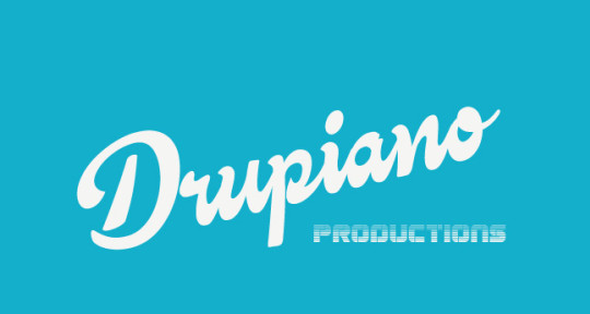 Photo of Drupiano