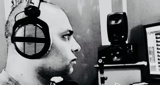 Photo of Maann Studios