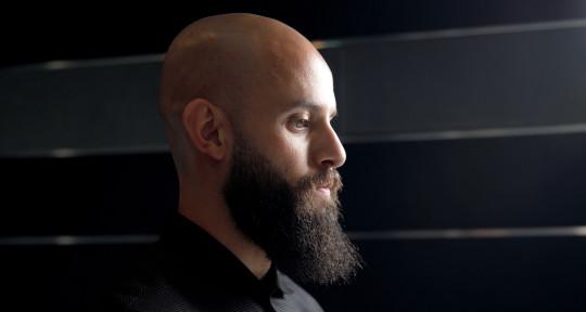 Mixing | Recording Engineer - Jose Cardoza