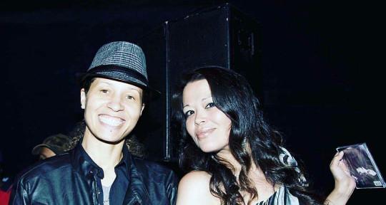 Photo of Kaci Jones Music