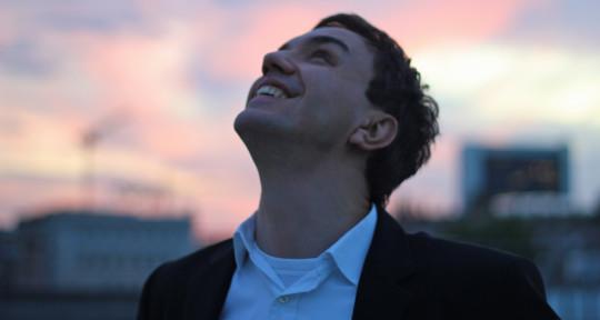 Photo of Federico Missio