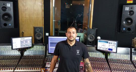 HD Mix & Mastering ♬ - Pino Leoni ✪