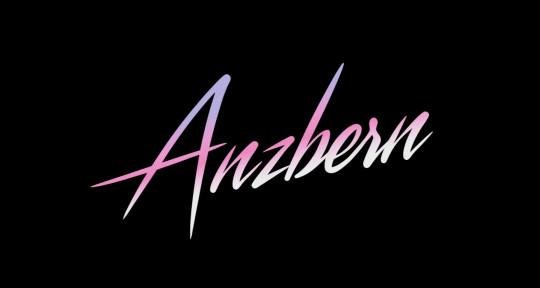 Photo of Anzbern