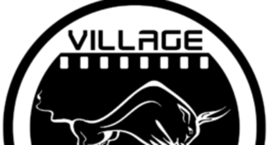 Photo of Village Talkies