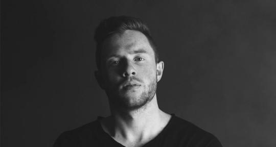 Music Producer - LEEX