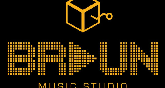 Photo of Braun Music Studio