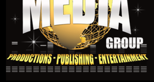 Full Service Music Production - Stolting Media Group