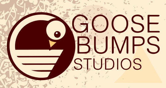 Photo of Goosebumps Studios