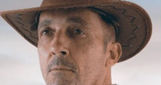 Photo of Roger K Morrison