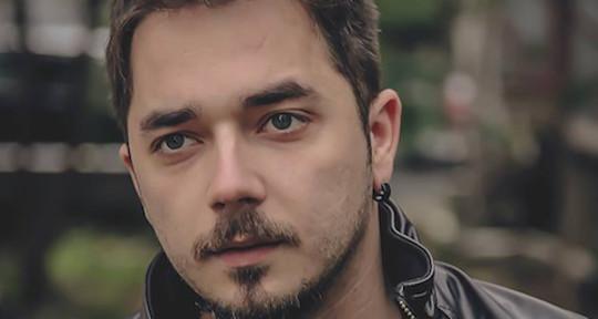 Music Producer, Mix&Mastering - Aytac Kart