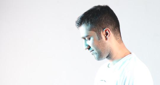 Photo of ASHKANN