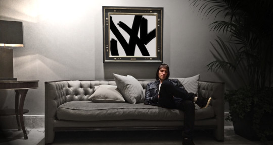 Photo of JordanXL