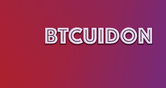 Photo of BTCuidon